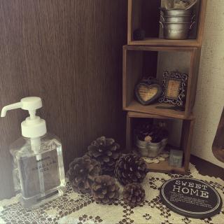 tamaharuさんのお部屋写真 #1