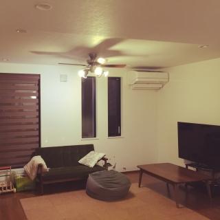 kiwiさんのお部屋写真 #1