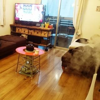 AKARI.Mさんのお部屋写真 #1