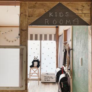 hirari38さんのお部屋写真 #1