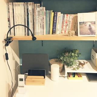 Mioさんのお部屋写真 #1