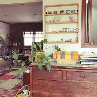 Fumikaさんのお部屋写真 #1