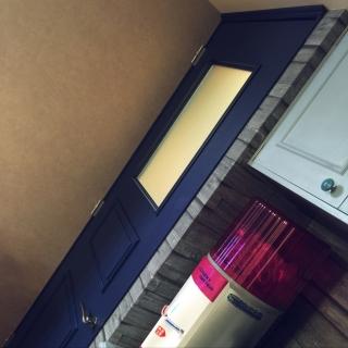 SODOforte-Designさんのお部屋写真 #1