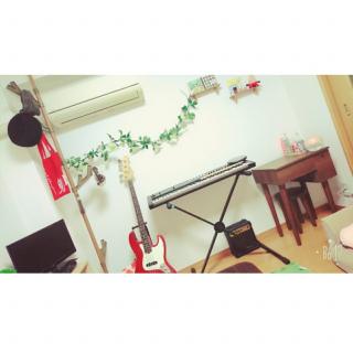 Kanaさんのお部屋写真 #1