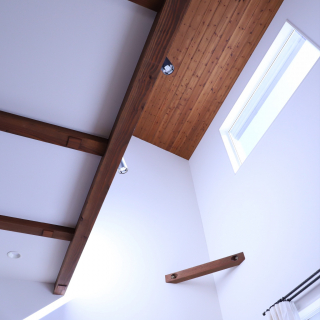 komatsu6166さんのお部屋写真 #1