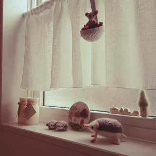 amoiさんのお部屋写真 #1