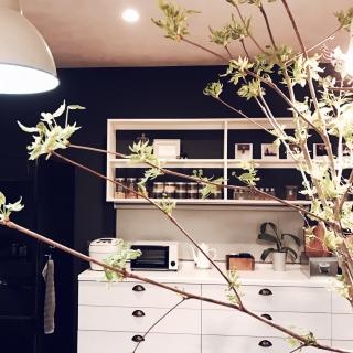 r_._naさんのお部屋写真 #1