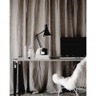 kさんのお部屋写真 #1