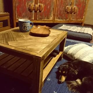 cocosorasakuさんのお部屋写真 #1