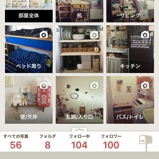 cafe.Yさんのお部屋写真 #1