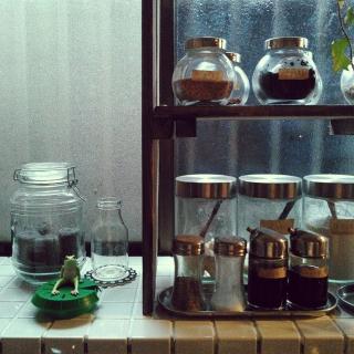 amelliaさんのお部屋写真 #1