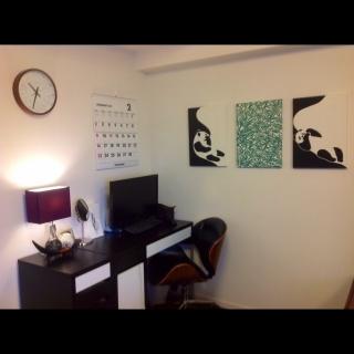 akriwiさんのお部屋写真 #1