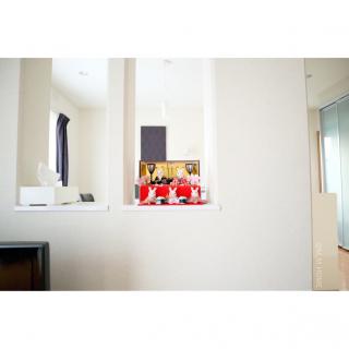 m_m_homeさんのお部屋写真 #1