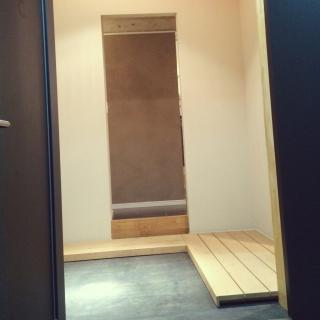 cucaさんのお部屋写真 #1