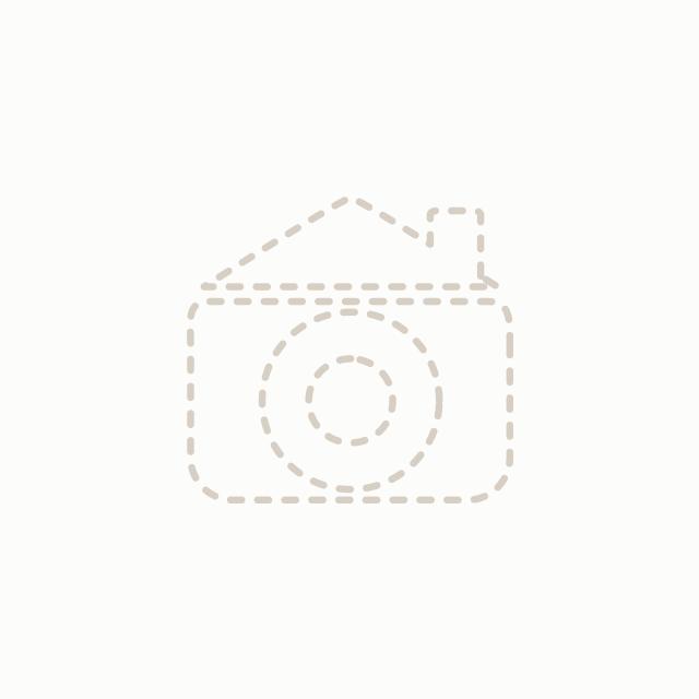 mihochanさんのお部屋写真 #1