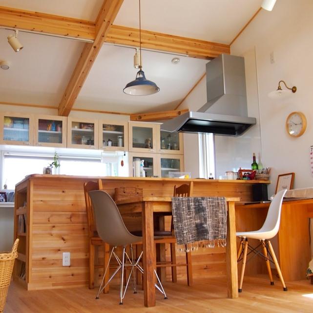家具のまちのブランド「関家具」のオシャレで高品質な家具を楽しむ