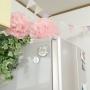 _kirokuさんのお部屋写真 #2