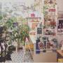 Rikoさんのお部屋写真 #3