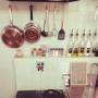 Shoheiさんのお部屋写真 #5
