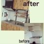 chiiさんのお部屋写真 #4