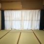 Shigeさんのお部屋写真 #2