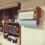Shihoさんのお部屋写真 #3