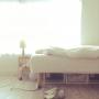 Kaoriさんのお部屋写真 #3