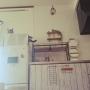 harunaさんのお部屋写真 #3