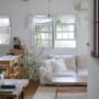 midoriさんのお部屋写真 #2