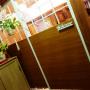 kiraさんのお部屋写真 #4