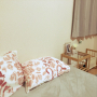 Kumikoさんのお部屋写真 #3