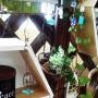 abiさんのお部屋写真 #2