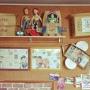 Mi-koさんのお部屋写真 #4