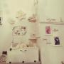 maamiさんのお部屋写真 #5