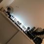 pikiさんのお部屋写真 #4