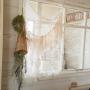 chocoさんのお部屋写真 #5
