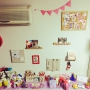 ayakasa01さんのお部屋写真 #3
