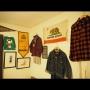 manamiさんのお部屋写真 #3