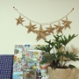 kaeさんのお部屋写真 #5