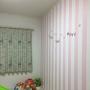 Ayumiさんのお部屋写真 #2