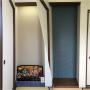 _sakumasikiさんのお部屋写真 #4