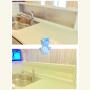 musicsukiさんのお部屋写真 #3