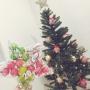 nanaさんのお部屋写真 #4