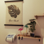 miyamiさんのお部屋写真 #5
