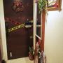 0415さんのお部屋写真 #3