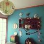 ladybird2008さんのお部屋写真 #4