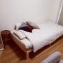 t32さんのお部屋写真 #2