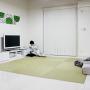 naoさんのお部屋写真 #5