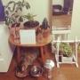 MOCAさんのお部屋写真 #4
