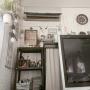 okameさんのお部屋写真 #3